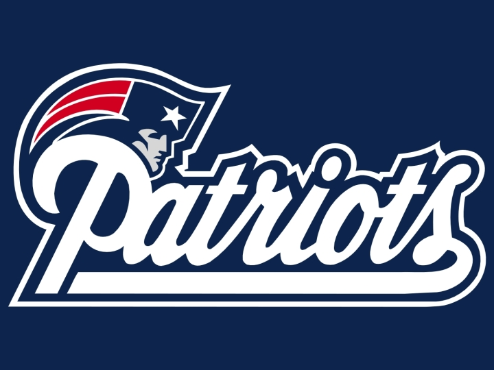 SuperBowl LI  – New England Patriots
